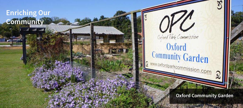 oxford-community-garden