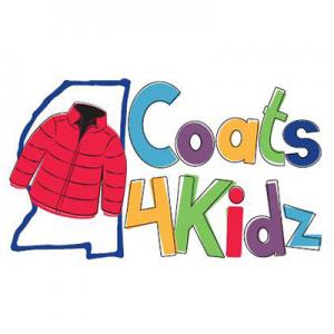 coats-4-kidz