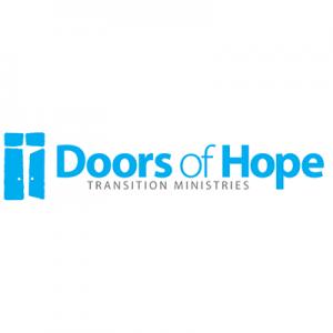 doors-hope