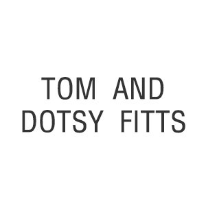 dotsy