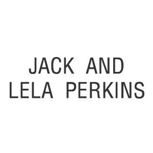 jl-perkins