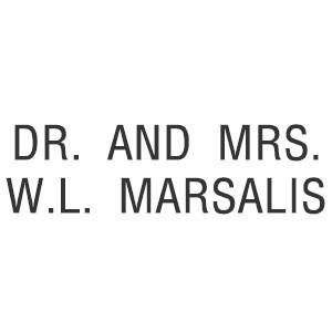 marsalis-2