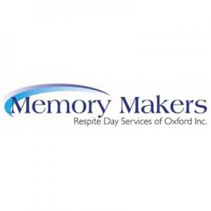 memory-makers