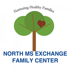 north-ms-exhange