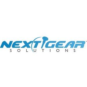 next-gear